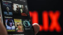 Cord cutting has grown by 50 percent in the last eight years