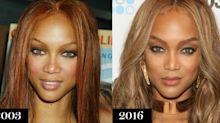 Everything You Need to Know About Tyra Banks' Life-Changing New Skincare Line