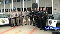 Stockton Police and CHP partnership could be extended