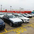Car Tariffs? Europe Is Ready to Retaliate
