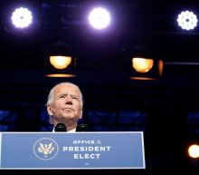 Biden to unveil economic team next week as transition moves ahead