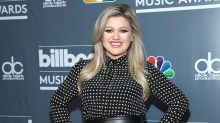 Kelly Clarkson Returning for Third Time to Host the 2020 Billboard Music Awards