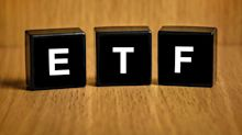 The Biggest ETF Launches of the Past Year