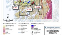 North American Nickel Inc.: 2018 Maniitsoq Exploration Program Underway