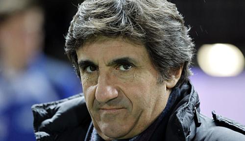Serie A: Torino-Präsident: Belotti könnte 100-Millionen-Offerte ablehnen