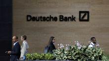Report: US Justice Department drops probe into Deutsche Bank over 1MDB scandal
