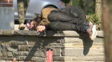 B.C.'s overdose crisis: Dr. Bonnie Henry's advice