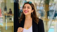 Birthday Special: Five Times Parineeti Chopra Nailed The Casual Fashion Look With Her Classy Outfits