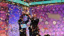 Karthik Nemmani Declared Champion Of The 2018 Scripps National Spelling Bee
