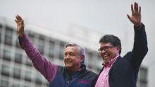 Ricardo Monreal, ¿rebelde, rival o arma secreta del reinado de López Obrador?