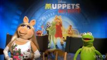 The Big Question: Will Kermit & Miss Piggy Ever Marry?