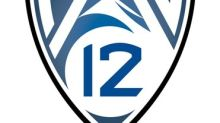 SiriusXM Pac-12 Radio - 24/7 Channel Dedicated to Pac-12 Conference - Launches March 5