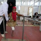 Saudi co-hosts funding summit for war-torn Yemen, as UN warns majority of programmes weeks from closure
