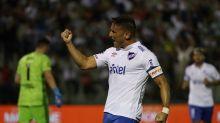 Nacional queda como único líder, Peñarol vuelve a dejar puntos