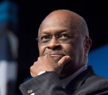 Trump ally Herman Cain who attended Tulsa rally hospitalised with coronavirus
