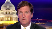 Tucker Carlson Suggests Robert Mueller's Office Tipped Off CNN About Roger Stone Raid