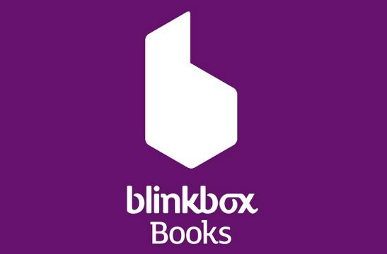 Tesco taps Kobo to offer Binkbox Books libraries when it closes