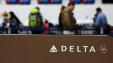 Delta might pull out of Alitalia bid consortium - newspaper