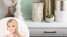 Kirkland's And Trisha Yearwood Launch Exclusive Collection