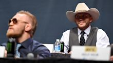 Conor McGregor vs. Donald Cerrone: The Early Preview