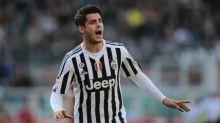 Caso não acerte com Suárez, Juventus pensa em volta de Morata