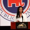 California, New Jersey Republicans concede, Utah representative sues