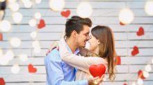 5 mitos del amor romántico que urge olvidar
