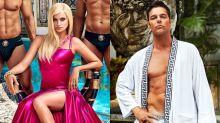 Com Penélope Cruz e Ricky Martin, 2ª temporada de 'American Crime Story' estreia hoje no Brasil