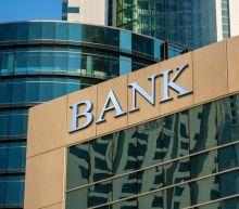 Morgan Stanley Posts Record Profit Despite Losses from Archegos