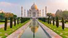 Quiz: Wie gut kennen Sie Indien?