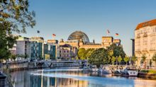 10 exciting reasons to visit Berlin in 2018