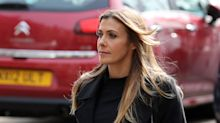 Kym Marsh 'in tears' after vicious troll attacks her late son on Instagram