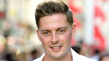 Love Island's Dr Alex George felt 'tremendous guilt' after death younger brother Llŷr