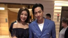 Ron Ng elated with online drama's success