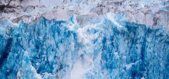 Terremoto no Alasca gera alerta de tsunami nos EUA