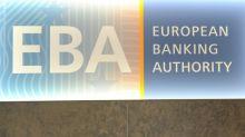 Europa dá veredicto sobre resistência de seus bancos