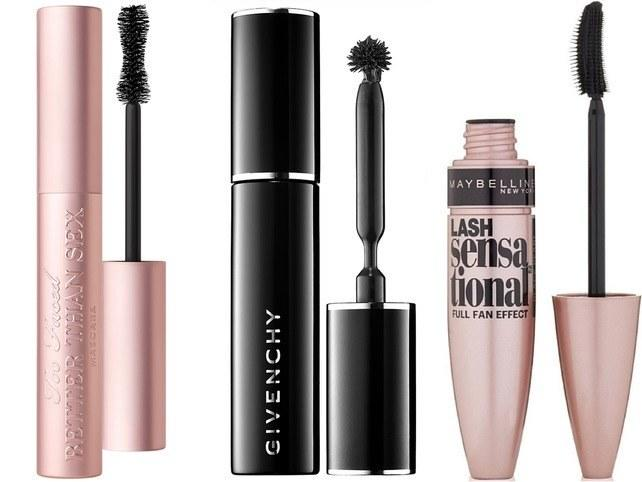 https://www.yahoo.com/beauty/know-mascara-perfect-without-trying-183108016.html