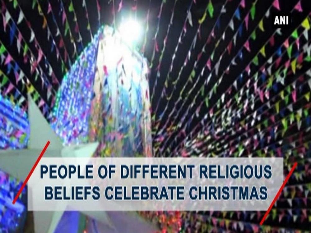 religious beliefs Though we can't prove the existence of one (or many) god(s), we can provide evidence for the power of religion for good or for evil, faith factors into our everyday functioning: we've evolved to.
