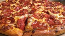 America's Top Pizza Chain Accused of Using Controversial Ingredients
