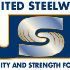USW Supports Pelosi as Speaker
