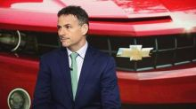 Billionaire David Einhorn says the key to investing success is 'critical thinking'