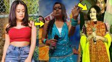 Neha Kakkar Transformation From Simple Small Town Girl To Glamorous Singer