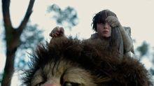 Por qué Donde viven los monstruos sigue siendo una de las mejores películas sobre la infancia