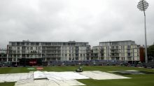 ECB gives $124m in aid to English cricket