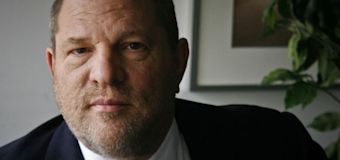 'Consent' is key in cases against Weinstein