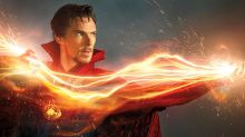 A Quick Guide to 'Doctor Strange': the Origin, the Characters, and Its Possible Tie to 'Avengers'