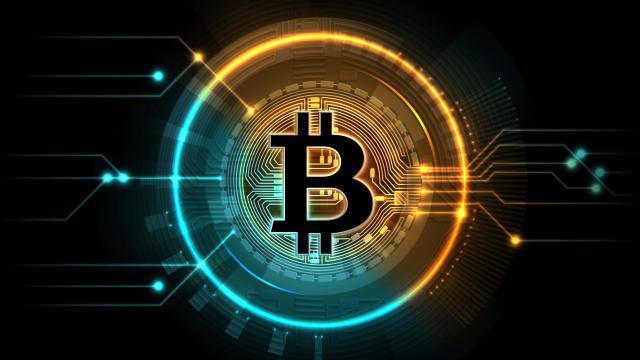 Georgia georgiev bitcoins betting expert basketball tips for beginners