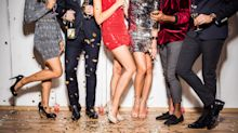Christmas parties and team-building days: What's the problem with forced fun at work?