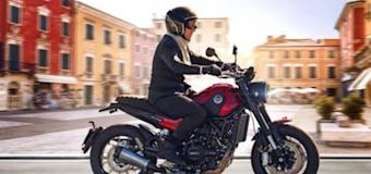 Benelli Leoncino 500 bike becomes costlier by Rs. 11,000