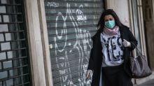 Coronavirus, nuova ordinanza in Lombardia: in giro solo con protezione sul volto
